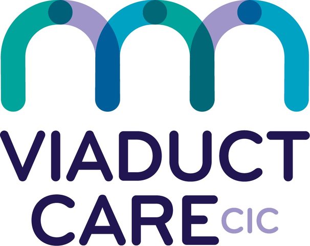 Viaduct Care